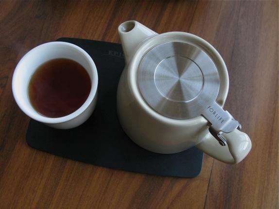 kusmi tea gifts 002