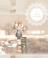 to xiorng. (nil_admirari) Tags: secondlife elan om aja scribble ec couverture ocello artdummy dpyumyum naminoke