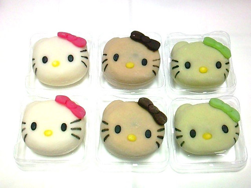 kitty-daifuku-1