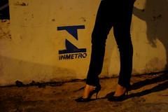 Certificao INMETRO de Prostitutas Limpinhas (taiom) Tags: prostituta inmetro selotatuagemurbanapixaohumanataiom