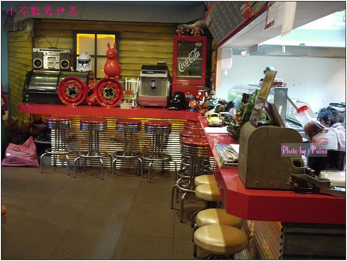 三峽復古車庫美式餐廳GARAGE 69-08.jpg