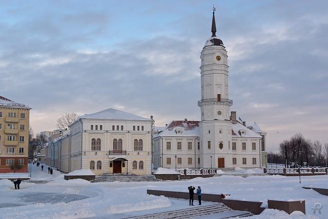 Mogilev-3481