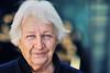 eyes speak for themselves... (geopalstudio) Tags: life blue grandma portrait eyes nikon sigma sparkle elderly d60 8514