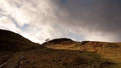 Furness Fells (jimoftheday) Tags: lakedistrict riding 16x9 goodlight sigma1020mmf456exdchsm