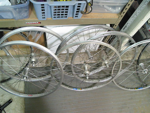 wheels 003