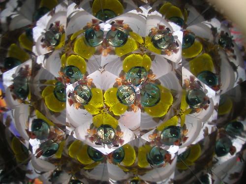 Kaleidoscope 4