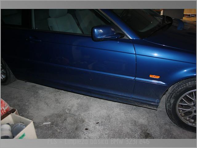 BMW 323i e46-33