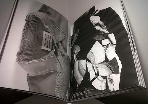 livro_margiela02