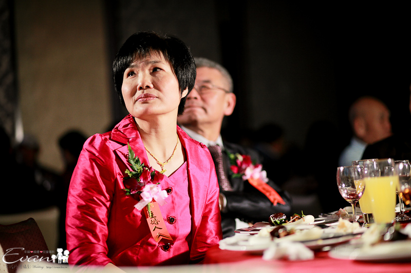 [婚禮攝影]李豪&婉鈴 晚宴紀錄_099