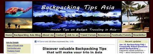 backpackingtipsasia