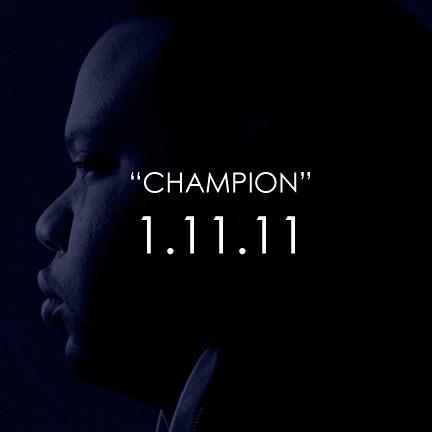 B-Champ