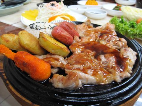 chicken-set-kid's-meal