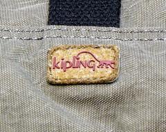 detalhes Kipling