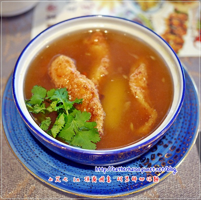 7 紅麴魚羹-1