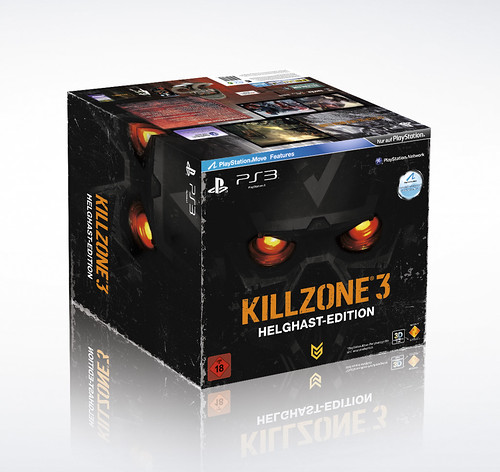 PS3_KZ3_HE_BBox_3D_GER