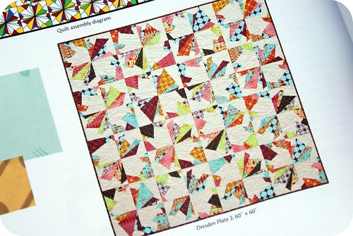 quilt remix blog tour.