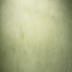 Texture #1 (Weisimel) Tags: green texture yellow tom zeiss square grey nikon free textures carl use format squared textured carr planar quadrat cuadrado zf tejido pae textur d90 kwadrat tekstura 1485mm weisimel quadrangolo