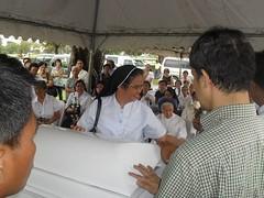 cvf_funeral_1c10
