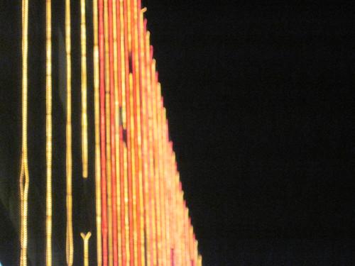 Lights in Karama