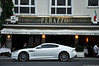 Aston Martin DBS (ThomvdN) Tags: germany munich photography martin july automotive thom aston 2010 dbs carphotography thomvdn