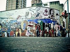 Colombia o la 50 (alejocock) Tags: urban horizontal graffiti photographer colombian medellin medell acock alejocock httpsurealidadblogspotcom alejandrocock artacockalejocockmedell'nalejandrocockcolombianhorizontalhttpsurealidadblogspotcomphotographermedellín