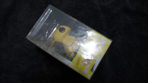 Final Fantasy 陸行鳥チョコボ