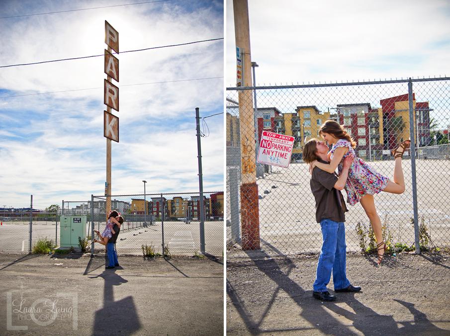 Aylnne&DavidBlog14