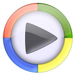 Windows Media Player: Reproductor de Windows Media