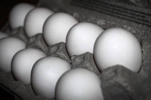 1.17.eggs