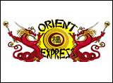 Online Orient Express Slots Review