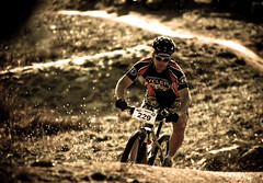 Stromlo 8HR XCE (Lenuge/ Dave Bateman) Tags: cycling canberra mountainbiking act enduro mtstromlo joeward fionadick chocolatefoot wwwdavebatemanphotocom enduromountainbiking australianmountainbiking canberramountainbiking trevorrix lonsdalecyclery