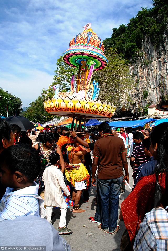 Thaipusam07