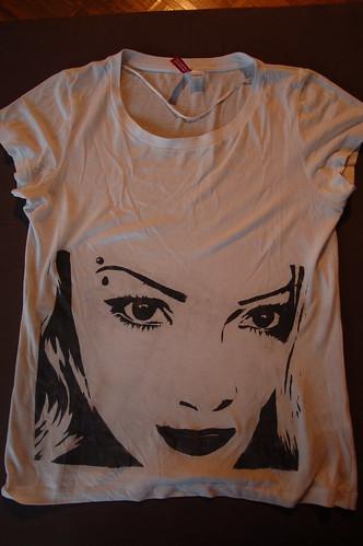 shirt-50