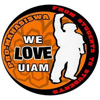 pro-m-uiam1