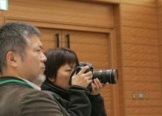 中川秀直 画像46