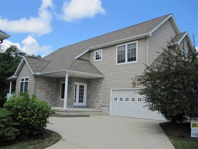 630 Cahoon Ledges  Bay Village