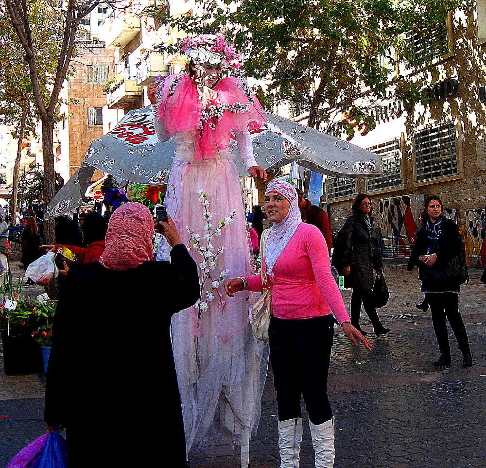 21-01-2011-jerusalem-festival-tu-bshvat7