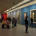 Kees van Dongen Exhibition