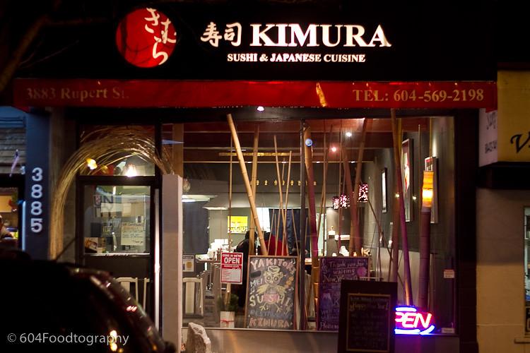 Kimura Sushi-17