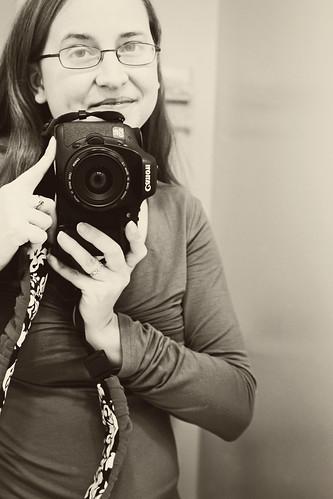 Selfportrait03