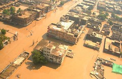 download_027 (RhyNo123) Tags: needhelp pakistanflood