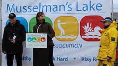 MVI_5867.MOV_000180847 (Musselman's Lake RA) Tags: park homes 2 lake spring community marine day phil earth united report group environmental clean event most management excellent ward geranium productions bannon councillor 2014 soils stouffville ravenshoe aquavantage musselmans musselmanslake whitchurchstouffville mlra marineunited coultice ravenshoegroup musslemanslakeresidentsassociation councillorphilbannon mlraearthday2014 mostexcellentproductions coulticepark