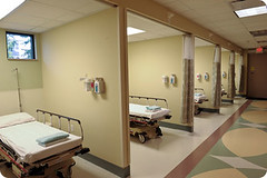 office-pictures-003 (marionnilon) Tags: rectal prolapse treatment charleston gastroenterology