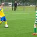 13 D2 Trim Celtic v Borora Juniors September 10, 2016 22