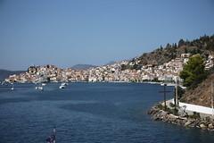 Poros (dbrothier) Tags: poros grece ile canonef2880mmf3556ii eos 6d 100v10f seaside