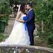 Armando & Angela