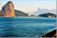 Destino: Rio de Janeiro e Niteri... (Marina Linhares) Tags: