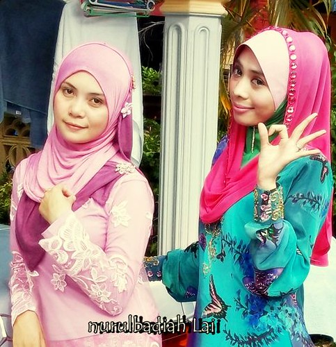 eid day 295