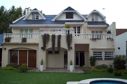 inmobiliarias en parana