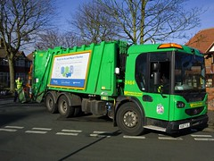 Birmingham Council (Agripa innovative signage solutions) Tags: trash truck garbage bin lorry rubbish refuse recycling garbagetruck binlorry outdooradvertising agripa yellowframe localcouncil localauthority vehiclegraphics recyclingtruck vehiclebranding refusecollectionvehicle recyclingcampaign recyclingdesign greenbinlorry truckframes trucksideadvertising agripasolutions innovativesignagesolutions vehicleadvertisingsystem binlorrybranding binlorrylivery agripasystem rcvbranding localauthoritylivery velcroadvertising flexibleadvertising refusevehicleadvertising binlorryadvertising flexiblesignage binlorrybanners vehiclegraphicsystem vehicleframeadvertising reflectiveframeadvertising vehiclesideadvertisingsystem vinylbannertrucksideadvertising plasticadvertisingframe quicksignage interchangeableadvertisingsystem panelsforvehicles framingsystems agripareflectframe greenrcv